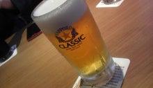 $すすきのBEATの営業雑感 -高田屋 ビール