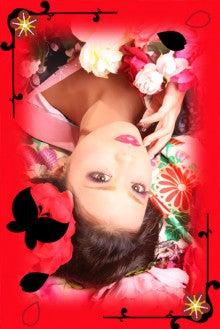 $フォトスタジオ モニカ~Photo Studio Monica~