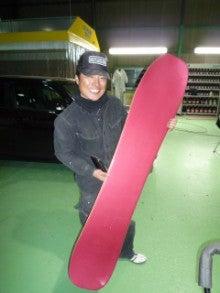 岡崎市くるまの修理屋 輝 【板金塗装の専門店】 の輝2☆日記