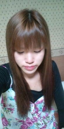 桜美咲公式ブログ『変で結構。普通じゃ平凡』