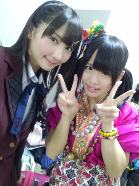 http://stat.ameba.jp/user_images/20130126/23/ske48official/50/42/j/o0480064012393307400.jpg