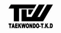 $テコンドー ブログ T.K.D-DREAM-テコンドーT.K.D