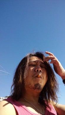 サザナミケンタロウ オフィシャルブログ「漣研太郎のNO MUSIC、NO NAME!」Powered by アメブロ-130127_1310~01.jpg