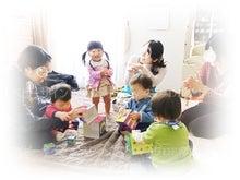 $【横浜/鶴見/菊名/大倉山/綱島/本牧】ベビーサインでママあのね!赤ちゃんのプロが教えるベビーサイン&スクラップブッキングの老舗教室
