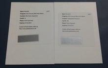 nash69のMLBトレーディングカード開封結果と野球観戦報告-2012-panini-eee-2-5