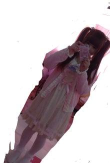 中川ユリアのブログ-__.jpg