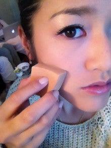 $亀田砂由里オフィシャルブログ「SALLY TIMES」Powered by Ameba