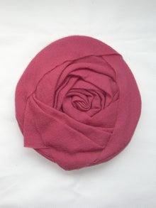barairo-rose-béret