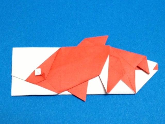 ハート 折り紙 折り紙 箱 正方形 : studental.net