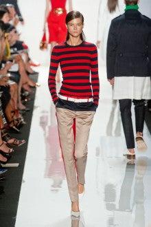 大人ファッションで女を磨く!パーソナルスタイリスト仙台