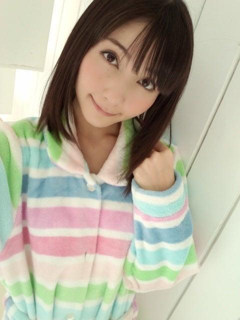 http://stat.ameba.jp/user_images/20130128/23/ske48official/85/0b/j/o0480064012396319454.jpg