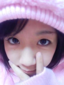 池本真緒「GO!GO!おたまちゃんブログ」-IMG_20130128_3.png