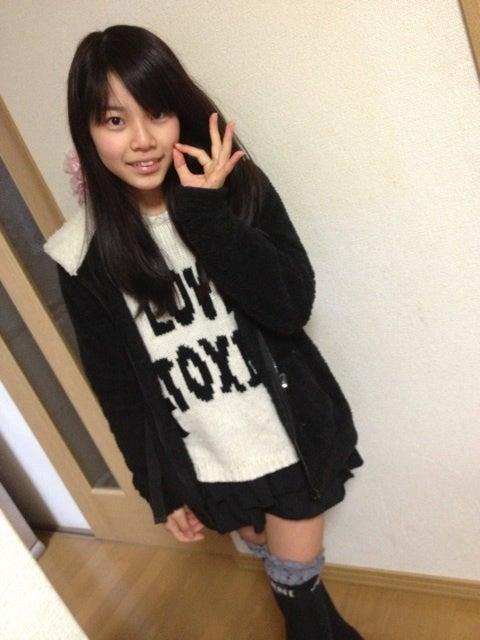 日本の小学校「変態に狙われるので、女子小学生にニーハイソックスを履かせないようにする」 [無断転載禁止]©2ch.net [577093939]YouTube動画>9本 ->画像>216枚