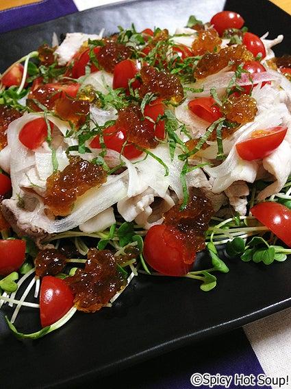 管理栄養士と野菜ソムリエのビューティフルキッチン