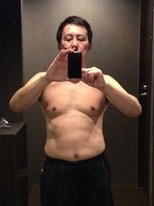 $ライザップで2ヶ月で15キロやせた!ダイエット成功体験記-ライザップ7回目