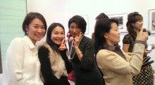 松本志のぶオフィシャルブログ「Heart Warming・・・」Powered by Ameba-DCIM6113.jpg
