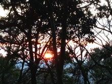 男の身だしなみを整える理容室 チャオラ-高尾山初日の出