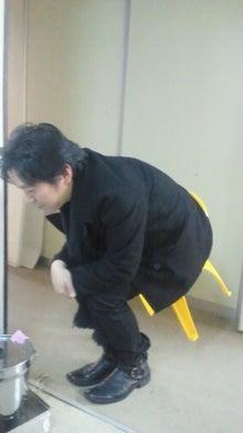 浜田伊織-NEC_3135.jpg