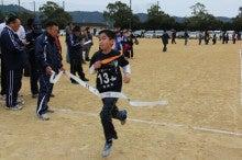 NPO法人 Konan Sports Club