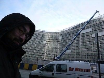 EU本部1