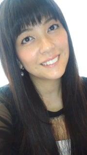 ★10歳若返る・美アンチエイジング★エイジレス美人の作り方-NANA48歳★4人の母の美アンチエイジング♪