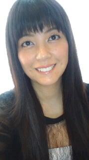 ★10歳若返る・美アンチエイジング★エイジレス美人の作り方-田中なな(NANA)来月で48歳