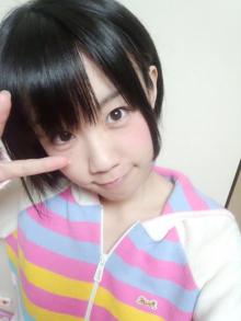 池本真緒「GO!GO!おたまちゃんブログ」-IMG_20130129_3.png