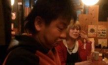 イー☆ちゃん(マリア)オフィシャルブログ 「大好き日本」 Powered by Ameba-2013-01-30 03.00.01.jpg2013-01-30 03.00.01.jpg