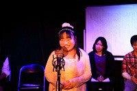 $こどもアニメ声優教室☆授業日誌
