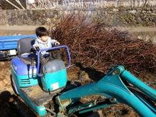 田舎暮らし週末農業実践スクール hototo-農業体験