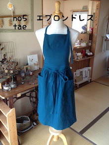 handmade shop FiL-IMG_2851.jpg