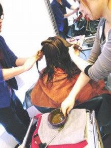 高知県四万十市中村の美容室、ヘアーサロン、パーディションのブログです。 -P1350389.jpg