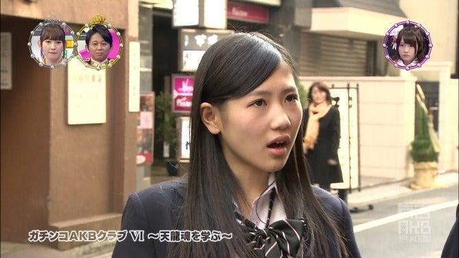 http://stat.ameba.jp/user_images/20130130/23/osk484/86/74/j/o0670037712398803898.jpg