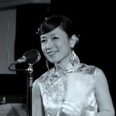 kona Sounds herbieのブログ