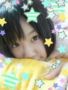池本真緒「GO!GO!おたまちゃんブログ」-2013-01-31 00.32.10.jpg2013-01-31 00.32.10.jpg