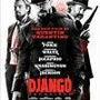 映画「Django …