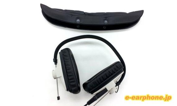 イヤホン・ヘッドホン専門店「e☆イヤホン」のBlog-DT100