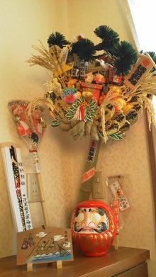 浅草の振袖さんのブログ-F1000576.jpg