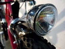 ... 整備士のいる自転車店のブログ