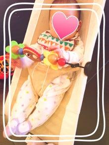 $星玲奈オフィシャルブログ「Reina's Diary」Powered by Ameba-IMG_5375.jpg