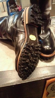 尼崎市南塚口の靴修理店CRADLE(クレイドル)のブログ-2013012817440000.jpg