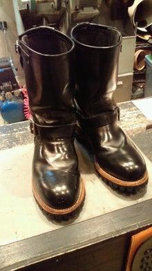 尼崎市南塚口の靴修理店CRADLE(クレイドル)のブログ-2013012817430000.jpg