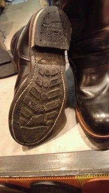 尼崎市南塚口の靴修理店CRADLE(クレイドル)のブログ-2012122217140001.jpg