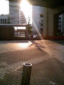 桂米紫のブログ-DCF_0004.JPG