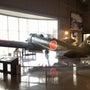 零式艦上戦闘機三ニ型