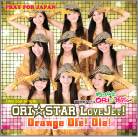ORI☆STAR LoveJet