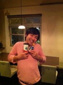 【大阪】健康惣菜と日本酒梅酒バー 「うめ菜」【昭和町】