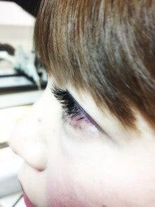 神戸市西区ヘアケア・フェイシャルエステ・まつげエクステのお店(Kasen・カセン)医療美容認定サロン