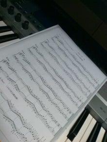 daken+のエラーログ-piano20130202