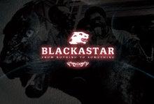 $StarTuck Direction
